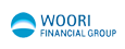 Woori Financial Group