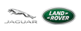Jaguar Land Rover Automotive PLC
