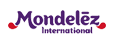 Mondelez International