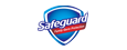 Safeguard