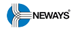 Neways Technologies