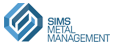 Sims Metal Management