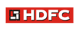 Housing Development Financial Corporation (HDFC)