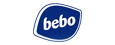 bebo Smilde Foods