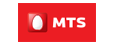 MTS | Mobile Telecom Systems