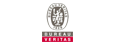 Bureau Veritas Registre International de Classific