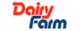 Dairy Farm International Holdings
