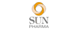 Sun Pharmaceutical Industries