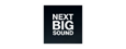 Next Big Sound