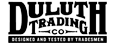 Duluth Trading Company