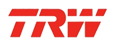 TRW Automotive Holdings