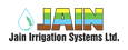 Jains Irrigation Systems