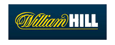 William Hill Bookmakers