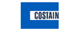 Costain Group
