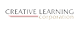 Creative Learning Corporation