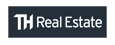 TH Real Estate