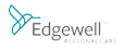 Edgewel Personal Care