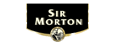 Sir Morton