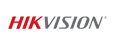 Hangzhou Hikvision Digital Technology