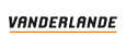 Vanderlande Industries
