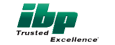 ibp Trusted Excellence