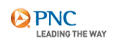 PNC Financial Services Group