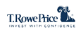 T. Rowe Price Group