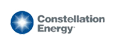 Constellation Energy Group