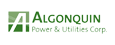 Algonquin Power & Utilities Corp