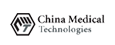 China Medical Technologies