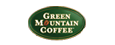 Green Mountain Coffee