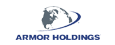 Armor Holdings